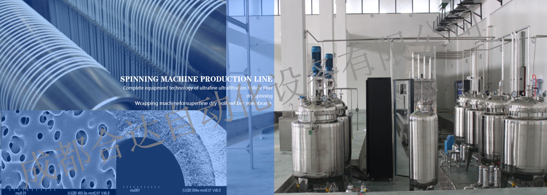 Pill filling machine manufacturer